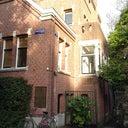 ronald-van-der-aart-1301818