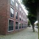 sven-heuts-13039648