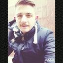 emre-macit-130705909
