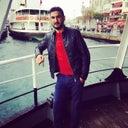 caner-aydin-131060683