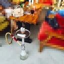 onur-ve-alisa-136839859