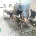 volker-hiege-13701852