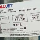 kadir-kaya-137381373