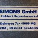 sven-van-dongen-14285643