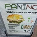 rob-van-den-brink-143145