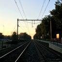 marc-kohlbrugge-147603