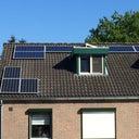 marcel-van-keulen-14803925