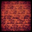 natalie-flock-15212879