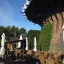brigitte-bvastenburg-15357324