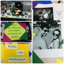 mariana-oliveira-15635816