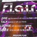 rene-didi-brands-15819063
