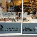 edwin-pfrommer-16021942