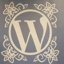 wendy-weel-16095730