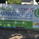 marc-herrmann-16315170