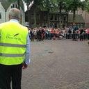 mara-van-den-oetelaar-16679394