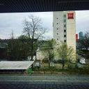 daniel-schuba-1673875
