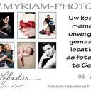 myriam-l-16764662