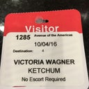 victoria-wagner-1688001
