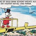 ralf-lauterbach-1721311