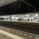 ernie-getz-17583991
