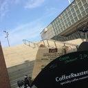 coffeeroastery-specialty-coffee-roasters-17628186