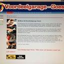 autovermeulen-goes-18437473