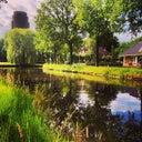 bart-van-vliet-18714929