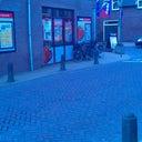 marijn-van-herel-5363105