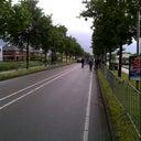 lucas-knijnenburg-7200598