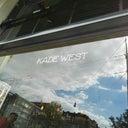 kenny-nagelkerke-2048866