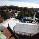 burgerportal-bergisch-gladbach-208937