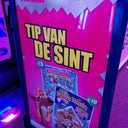 edwin-van-enck-2124595