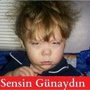 didem-22789062