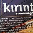 harun-i-22940375