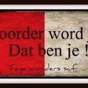 jan-streefkerk-23353757