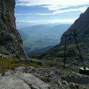 arne-steinmetz-2423708
