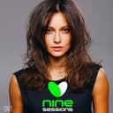 miss-nine-25676016
