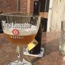 vincent-van-merwijk-2646550