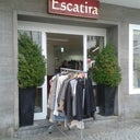 astrid-zecchini-26857644
