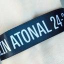 anton-zotin-26884398