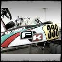 peto-nieves-27993118