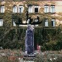 roma-karasyov-28111070