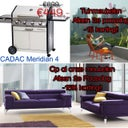 global-furniture-elst-28546045