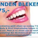 tanning-studio-33-heerhugowaard-noord-28795115
