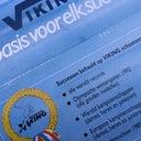 annemieke-van-der-meer-spijker-28820817