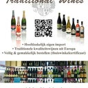 sander-nordsiek-traditional-wines-29658088