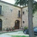 mario-trabucco-della-torretta-30319251