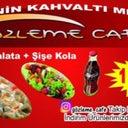 gozleme-cafe-30381206