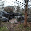 patrick-dietel-30932191