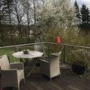 reinhard-plueckthun-3124448
